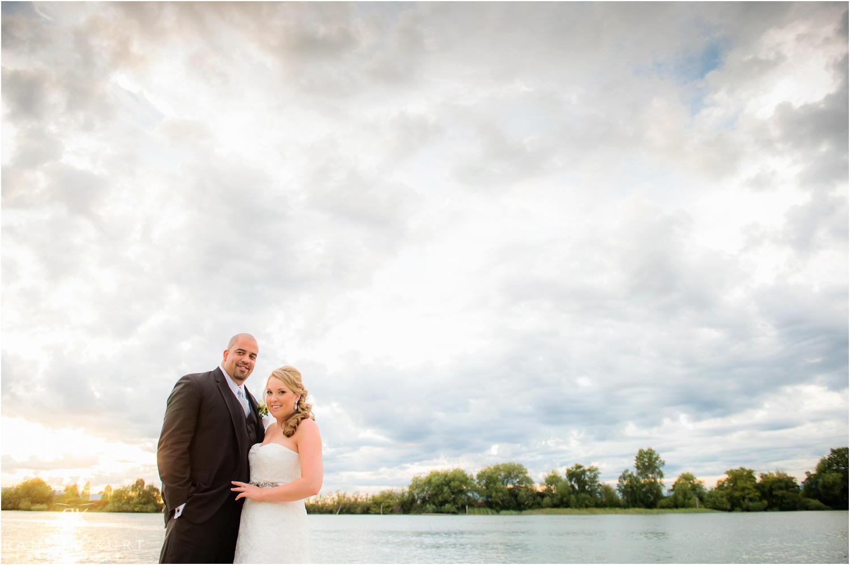 39-ubc-boathouse-wedding.jpg