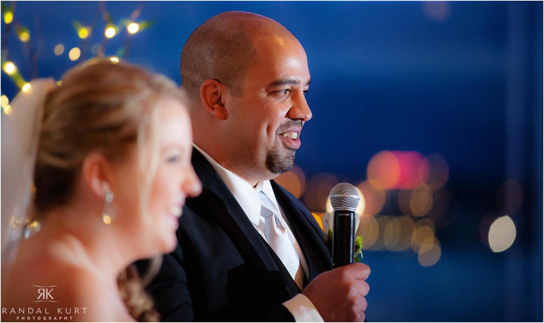 40-ubc-boathouse-wedding.jpg