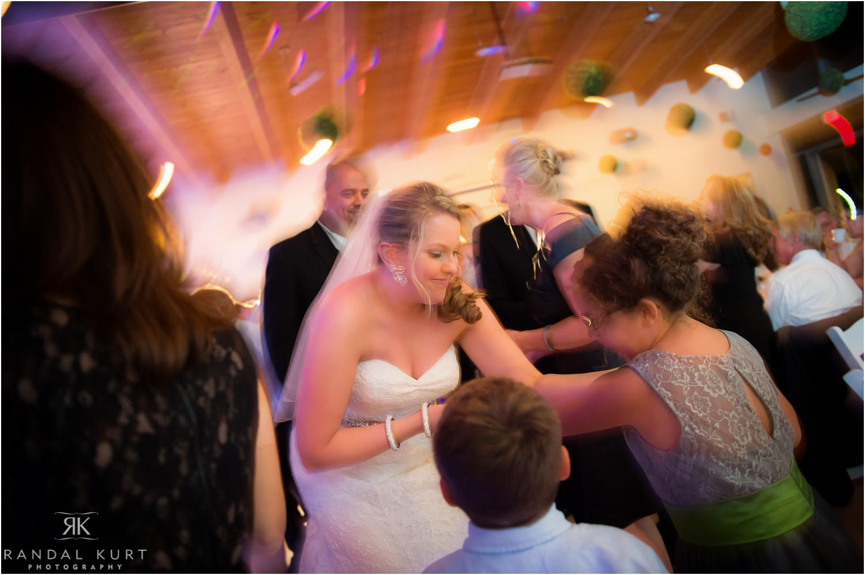 42-ubc-boathouse-wedding.jpg
