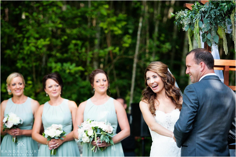 11-furry-creek-wedding.jpg
