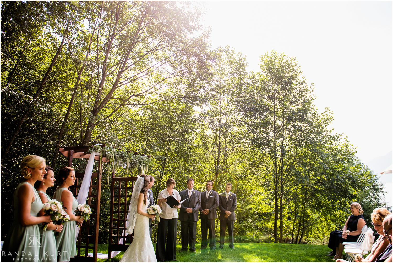 10-furry-creek-wedding.jpg