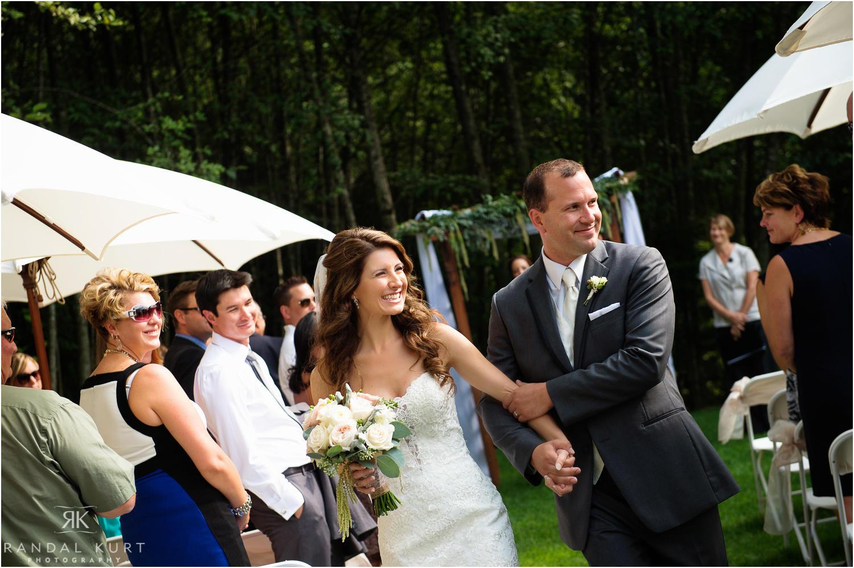 13-furry-creek-wedding.jpg