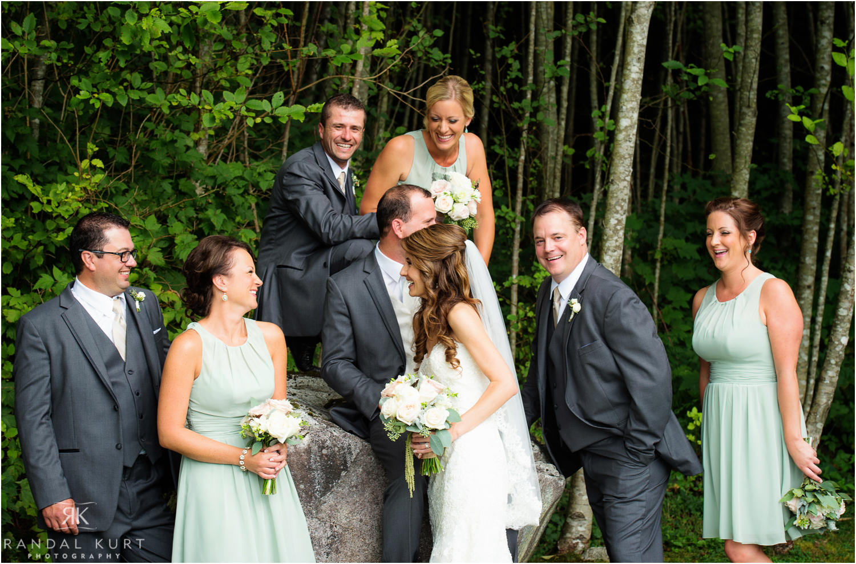 15-furry-creek-wedding.jpg