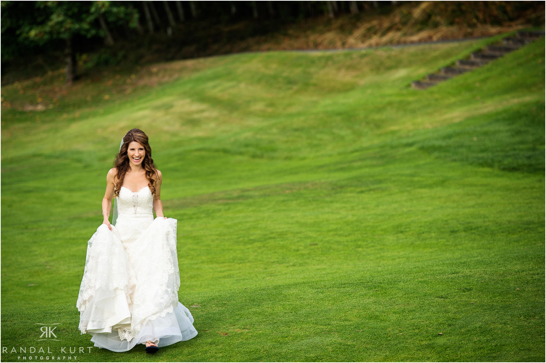 20-furry-creek-wedding.jpg