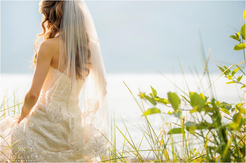 27-furry-creek-wedding.jpg