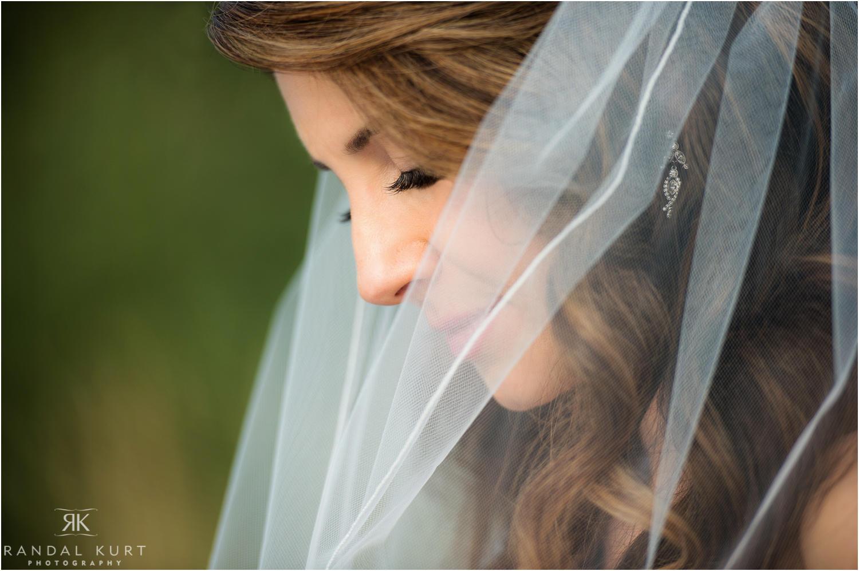 29-furry-creek-wedding.jpg