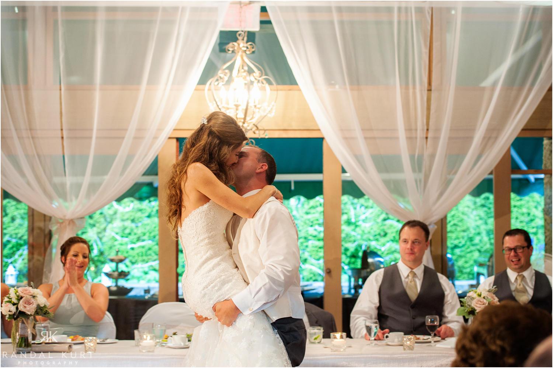 34-furry-creek-wedding.jpg
