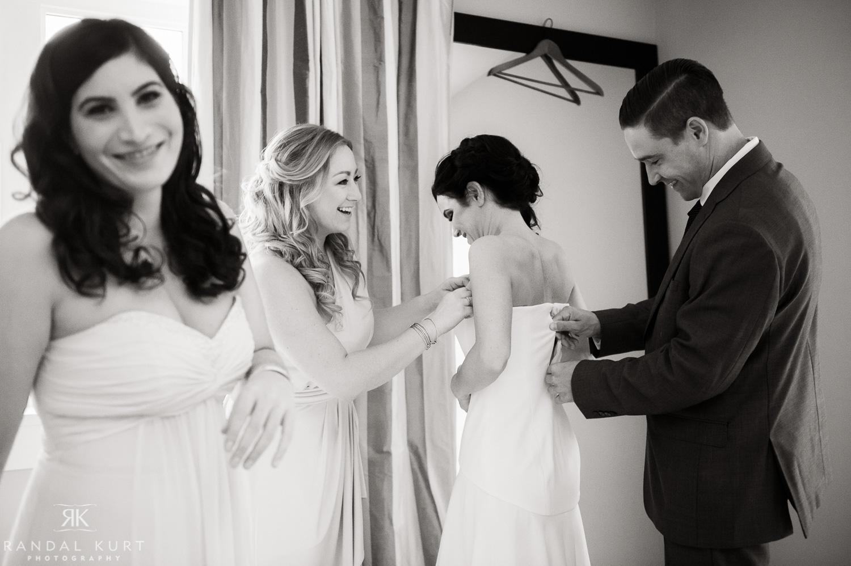 07-creekside-wedding.jpg