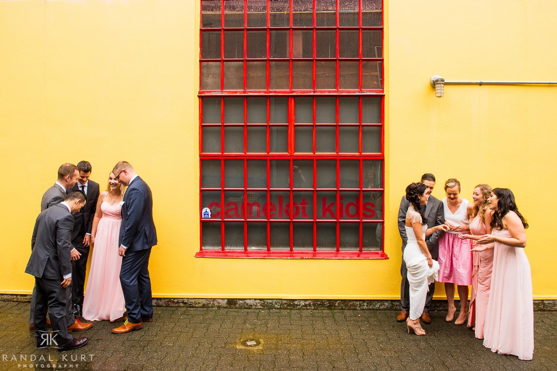 14-creekside-wedding.jpg