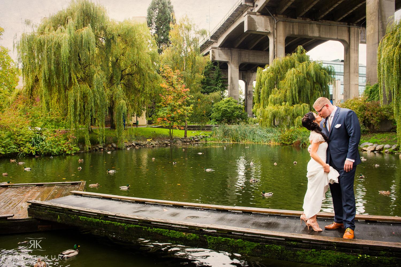 13-creekside-wedding.jpg