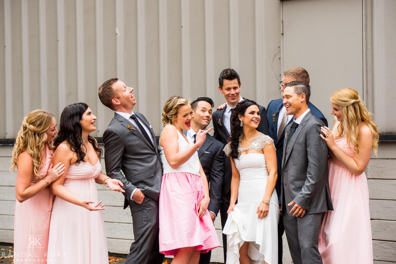 16-creekside-wedding.jpg
