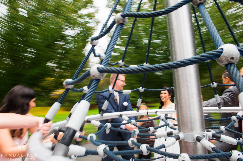18-creekside-wedding.jpg