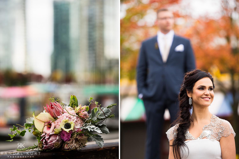 22-creekside-wedding.jpg