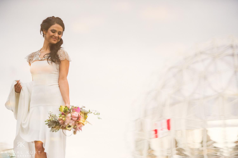 30-creekside-wedding.jpg
