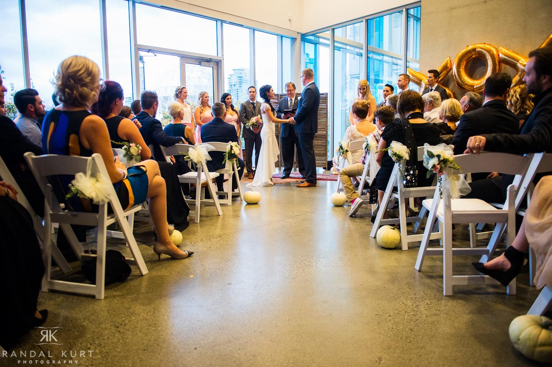 38-creekside-wedding.jpg