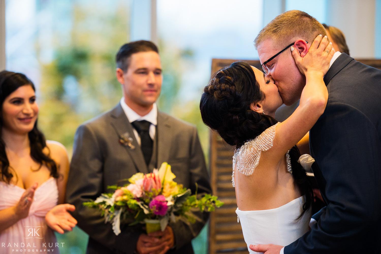39-creekside-wedding.jpg