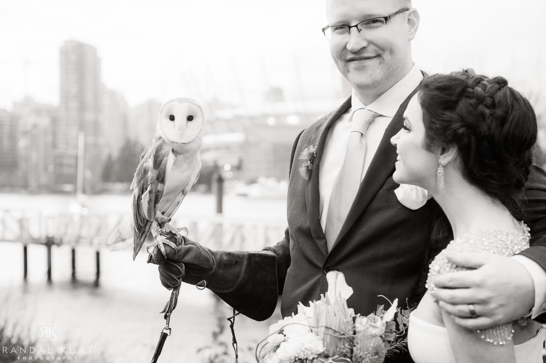 41-creekside-wedding.jpg