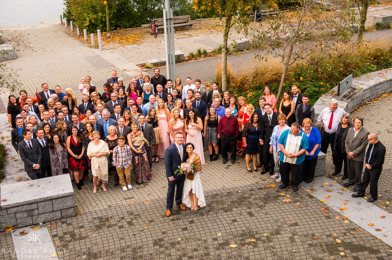40-creekside-wedding.jpg