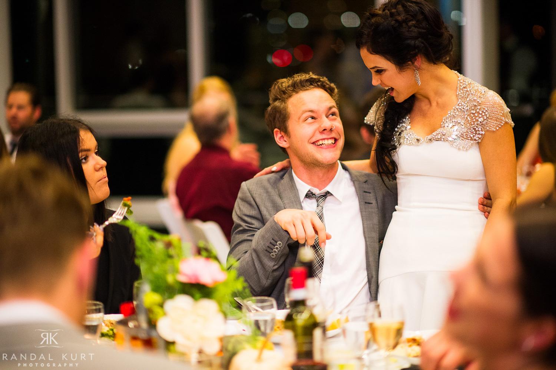 50-creekside-wedding.jpg