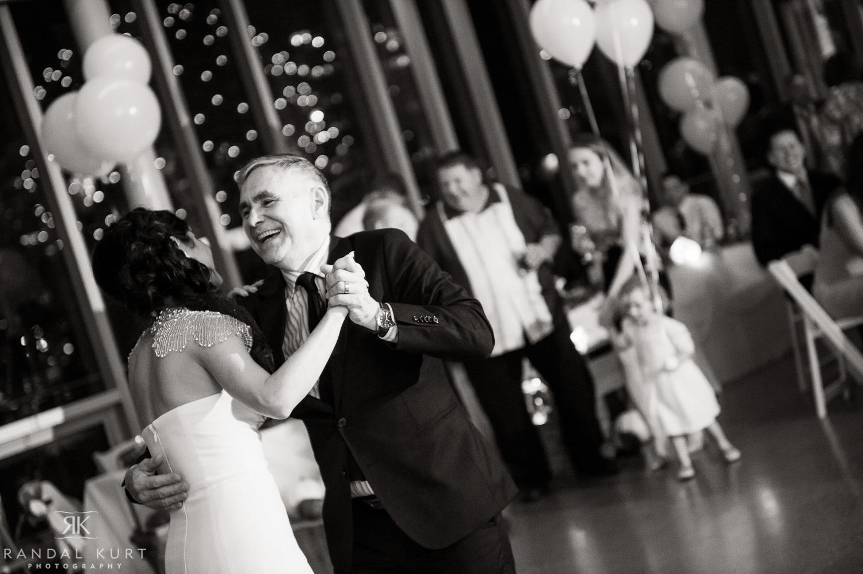 53-creekside-wedding.jpg
