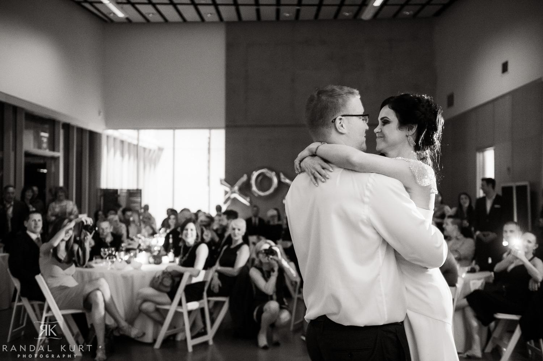54-creekside-wedding.jpg