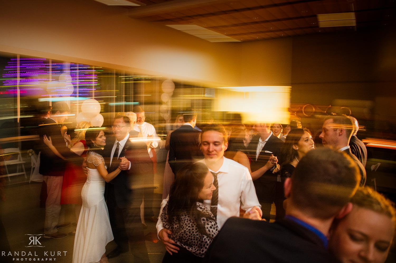 55-creekside-wedding.jpg