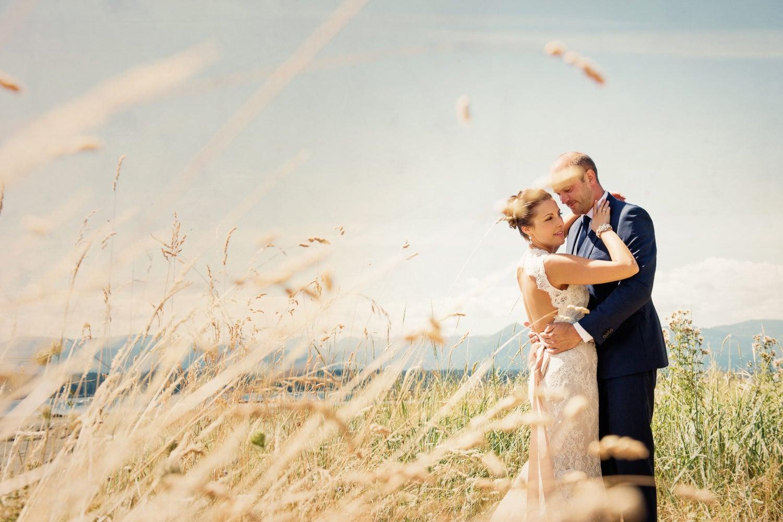 06-comox-wedding.jpg