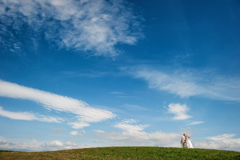 07-mt-lehman-winery-wedding.jpg