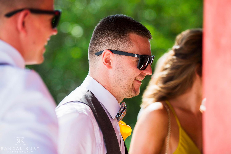 22-Paisley-and-Matt-Wedding.jpg