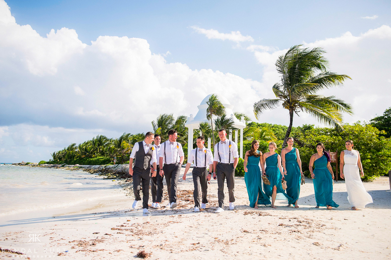 55-Paisley-and-Matt-Wedding.jpg
