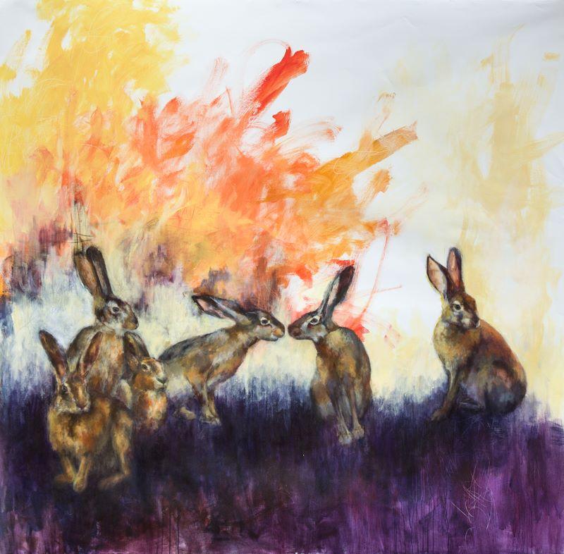 WhenWordsFallAway-Rabbits.jpg