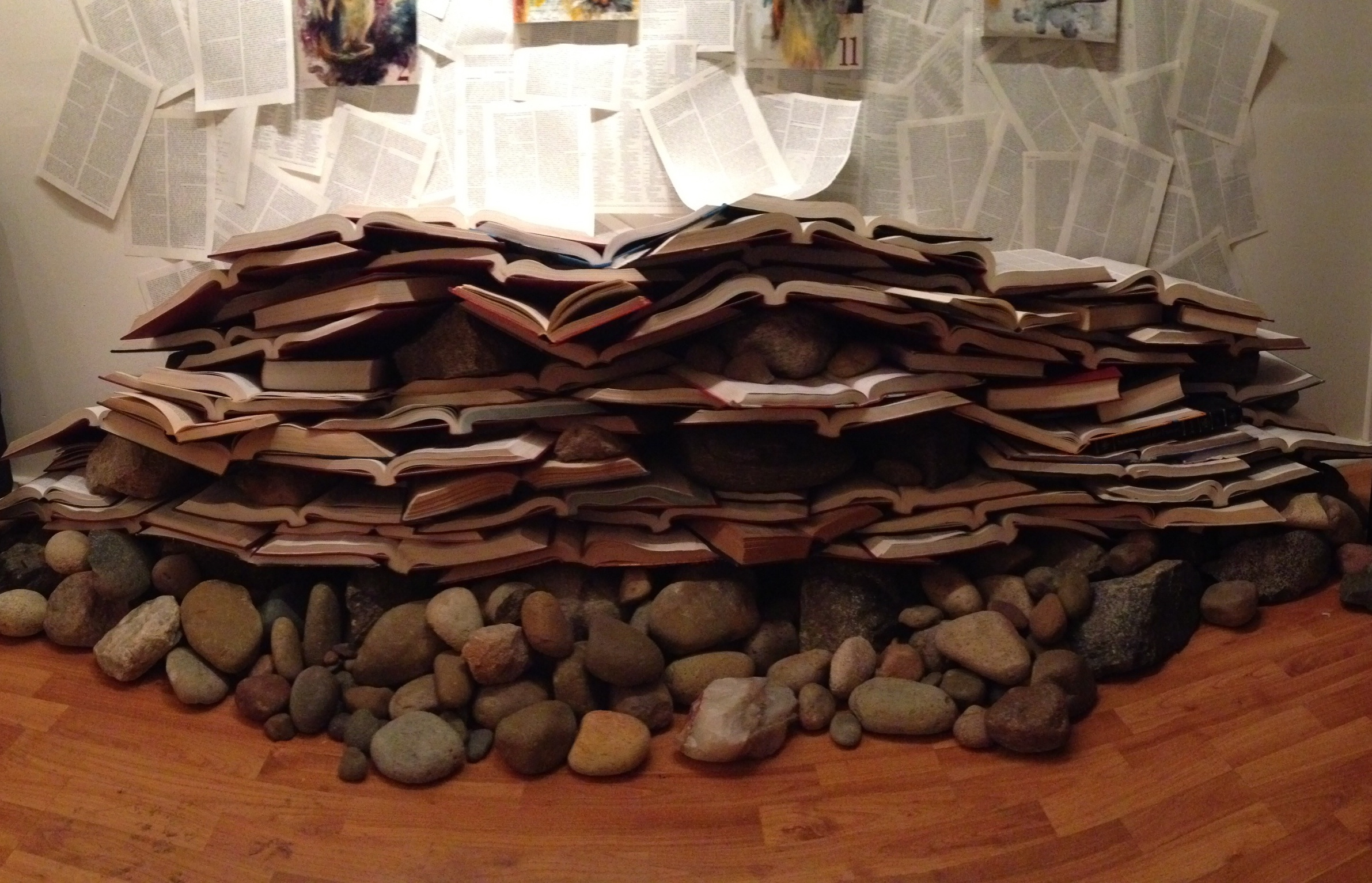 Books:rocks.jpg