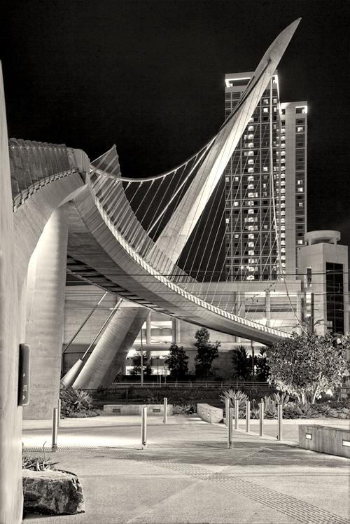 ArchitectureBW.ARTABOVE.jpg