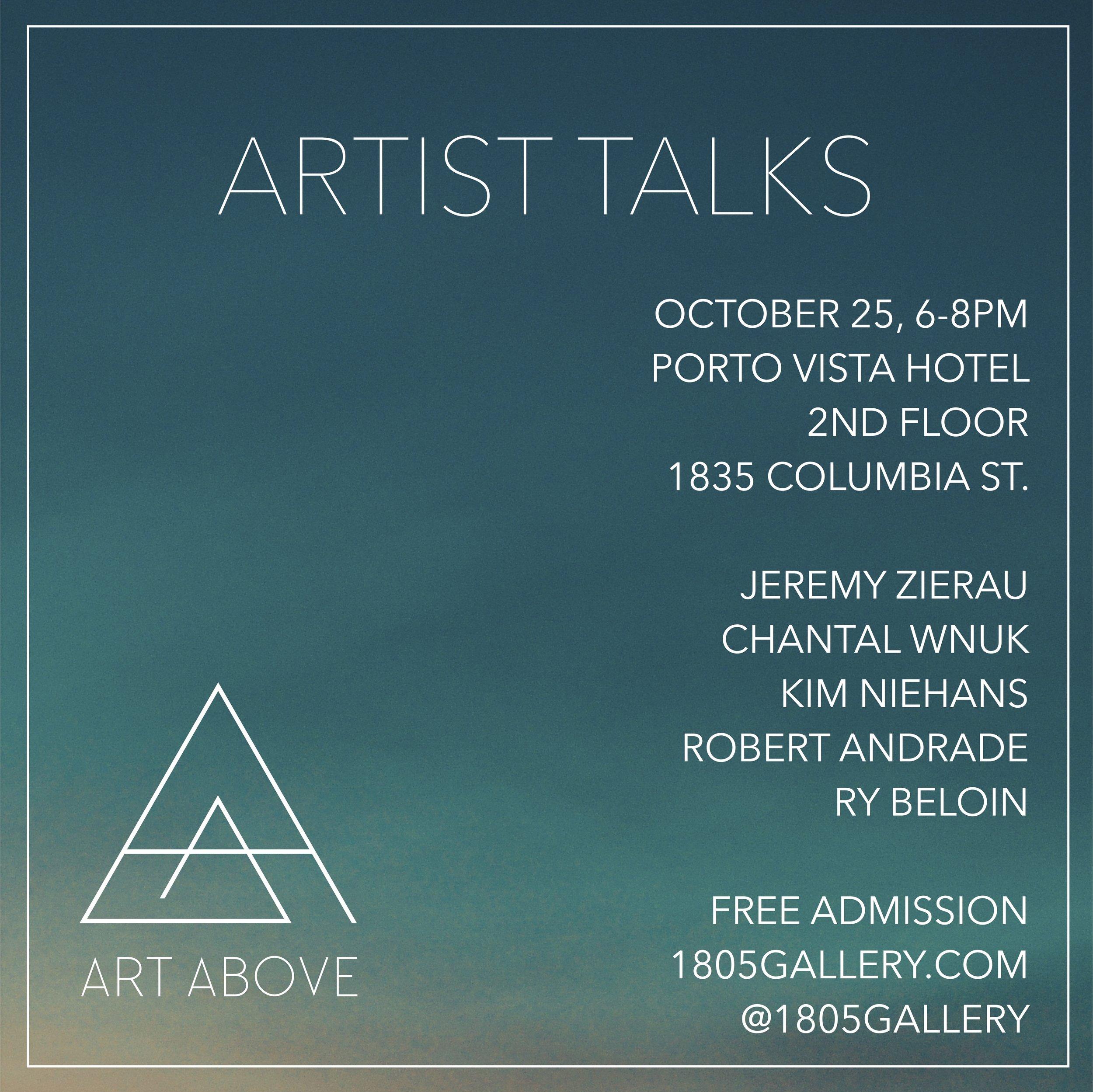 ArtistTalks_flyer.JPEG