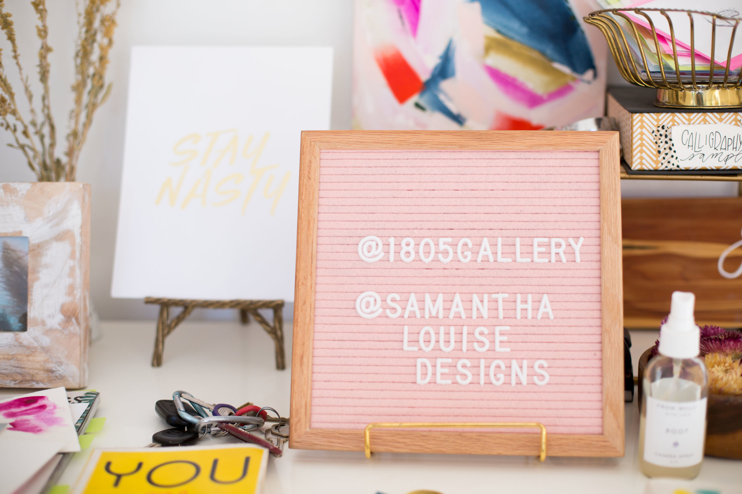san-diego-photographer-branding-studio-create-with-gusto-artist-samantha-louise-marett-07.jpg