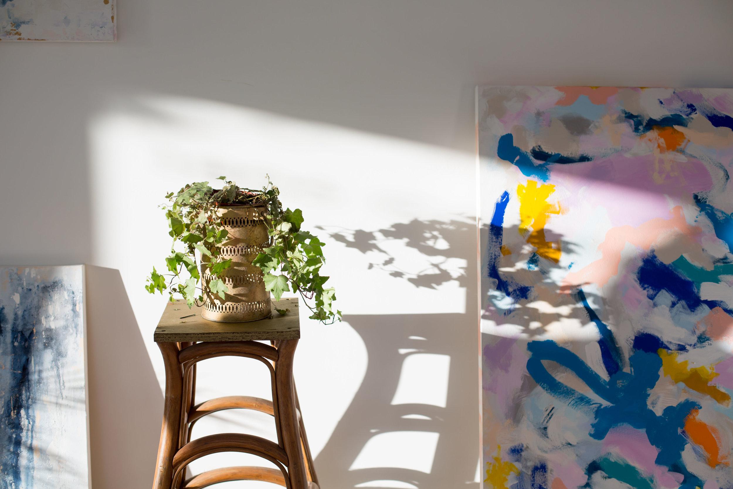 san-diego-photographer-branding-studio-create-with-gusto-artist-samantha-louise-marett-22.jpg