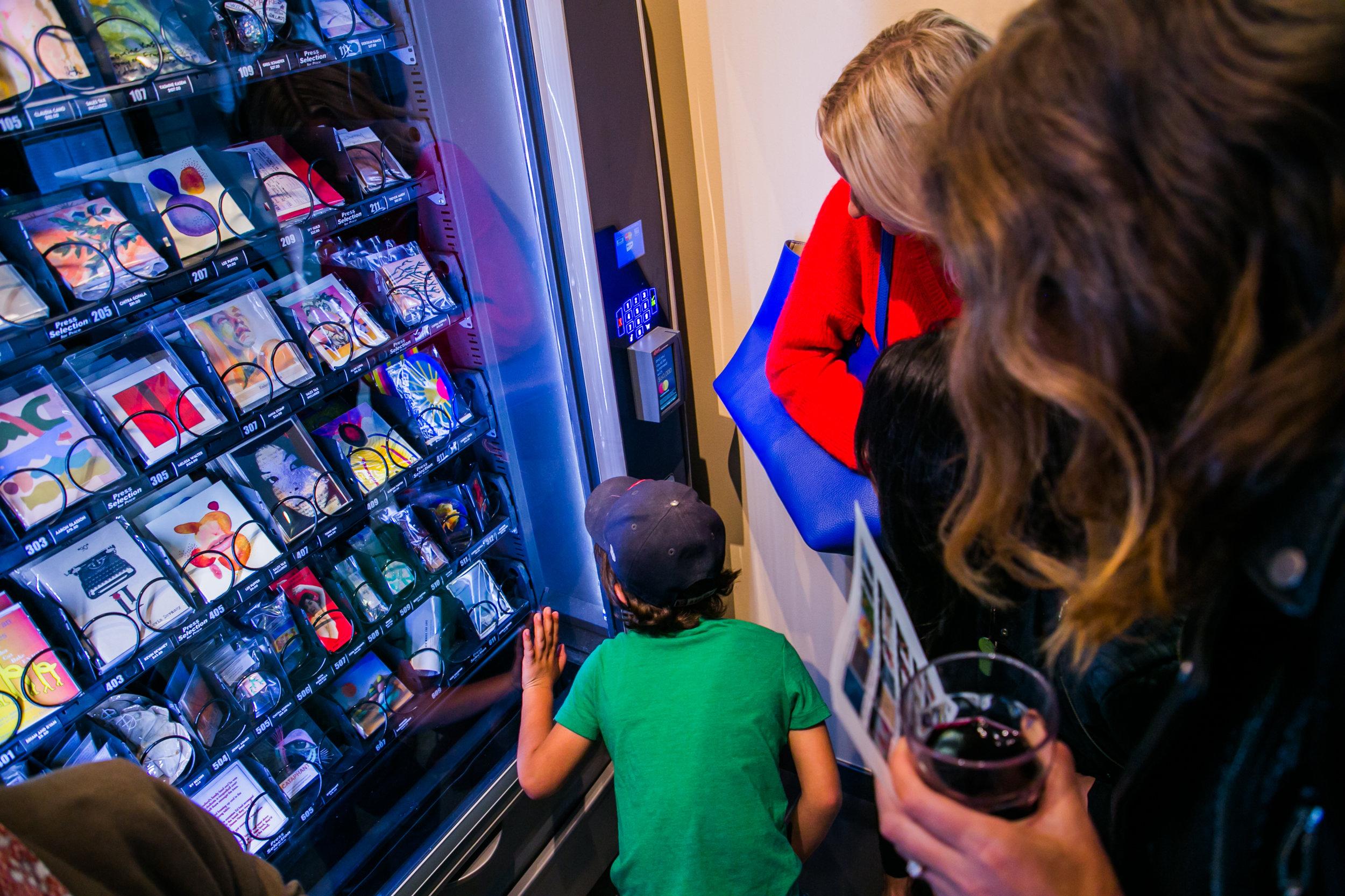 Image_VendingMachine_Reception21.jpg