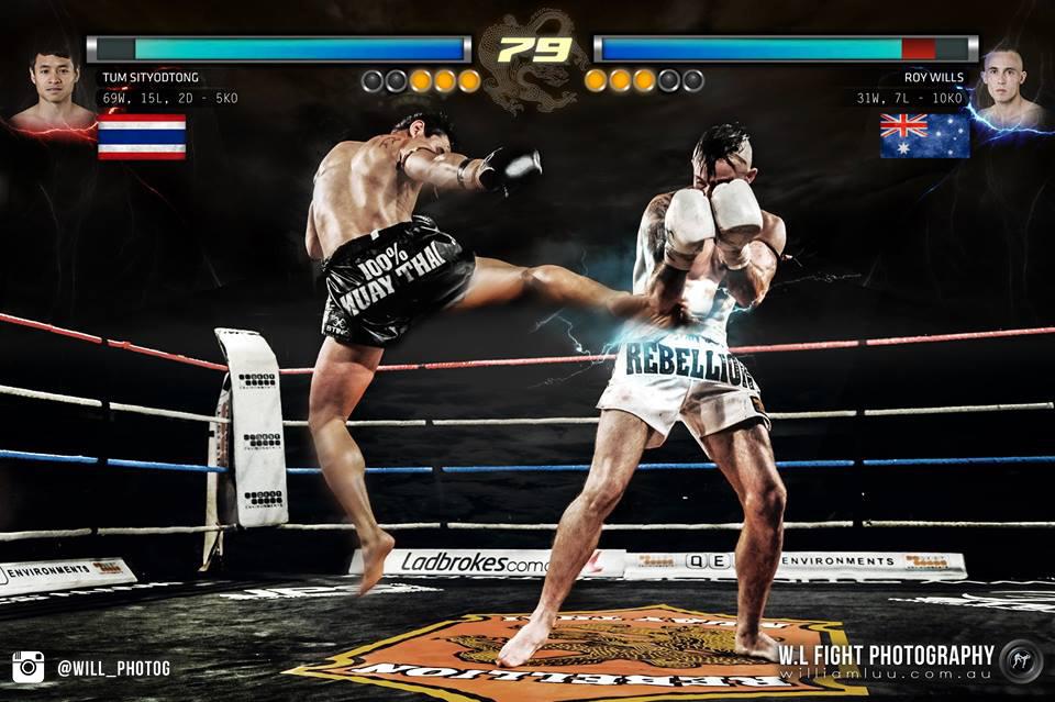 Tum Sityodtong vs Roy Wills.jpg