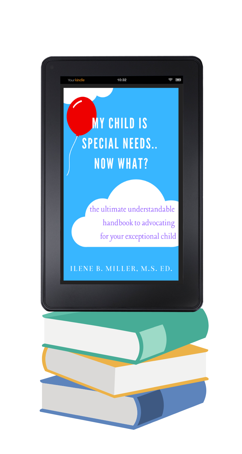 special-needs-child-book.png