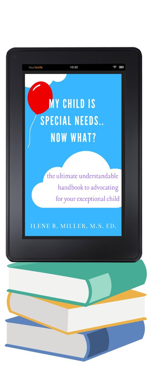 special-needs-child-book.jpg