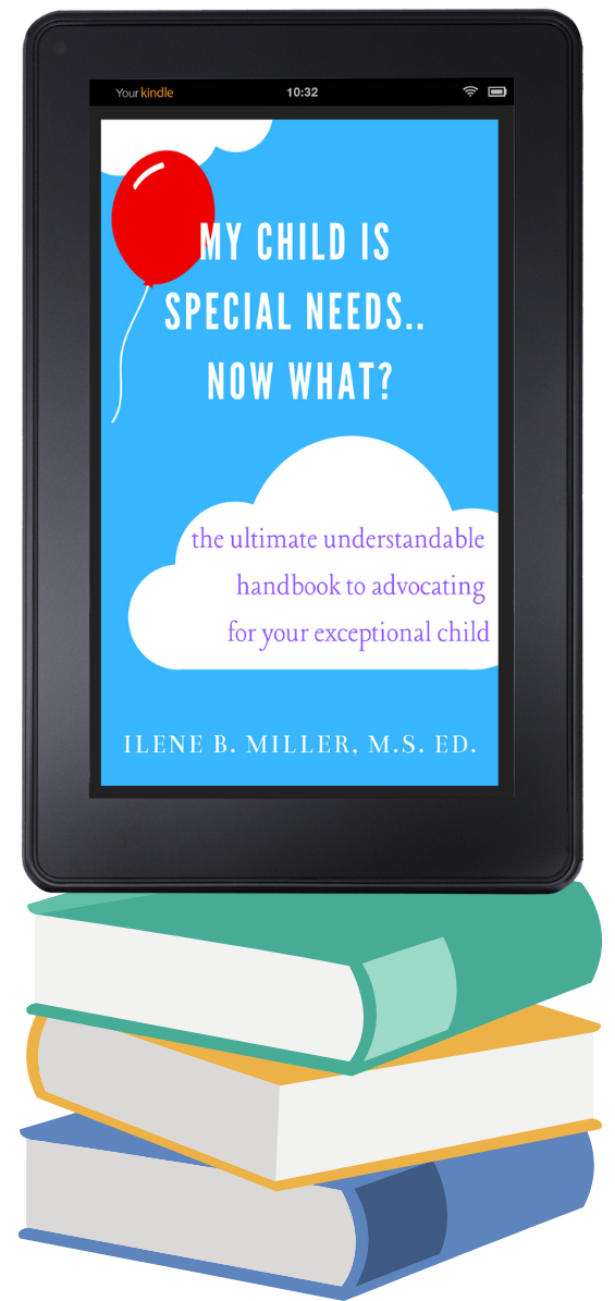 special-education-advocacy-book.png