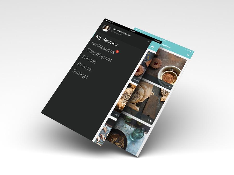 2-Screens.jpg