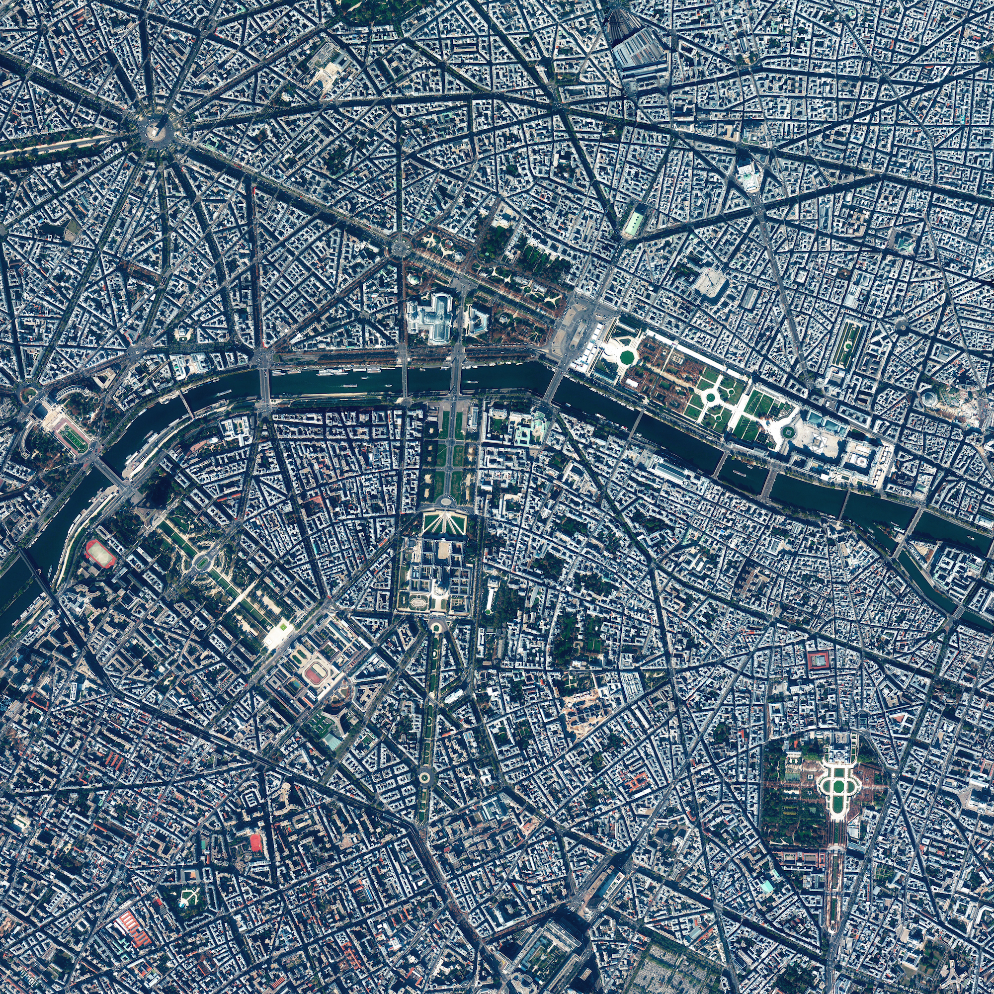 """11/14/2015   Paris   Paris, France  48.868342488°, 2.324473017°    My thoughts are with the people of Paris today. The purpose of this project from its very beginning was to inspire new perspectives that would help us better understand why we need to take care of our planet, but also take care of each other. The massacre that took place yesterday was tragic and gruesome; President Obama rightfully called it """"an attack on all of humanity and the universal values we share."""" I am in no position to say how we can stop the violence that plagues our world, but I am optimistic that by coming together after such a tragedy, we move closer to realizing we are indeed one species that must see beyond the borders, cultures, beliefs, religions, ethnicities, and whatever else currently separates us so that we can work together to create a safer, healthier planet."""