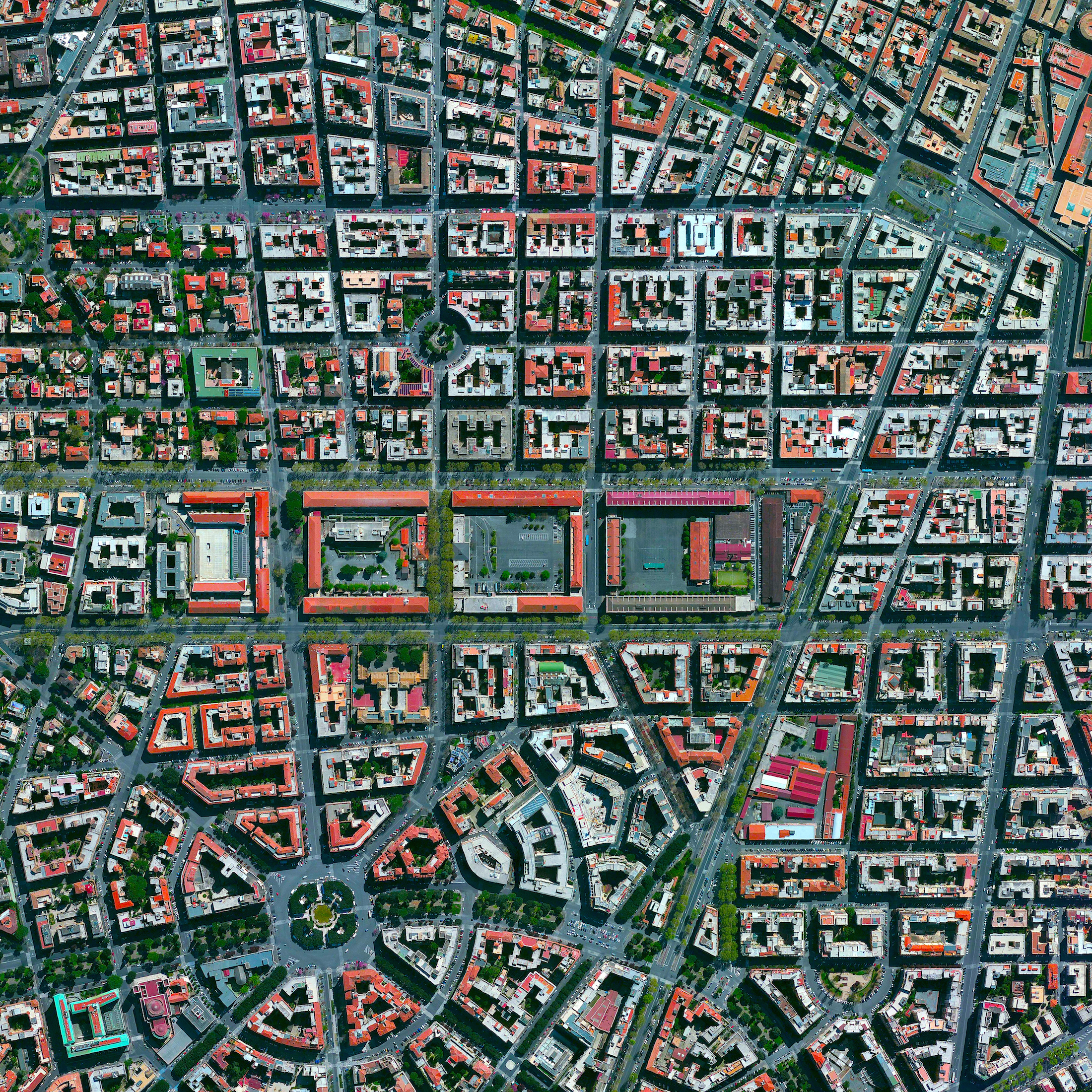 2/9/2016   Prati   Rome, Italy  41.9111647,12.460427    Prati is a neighborhood located in center of Rome, Italy. The area borders the Vatican and contains the Via Cola di Rienzo, one of the most famous shopping streets in the entire city.