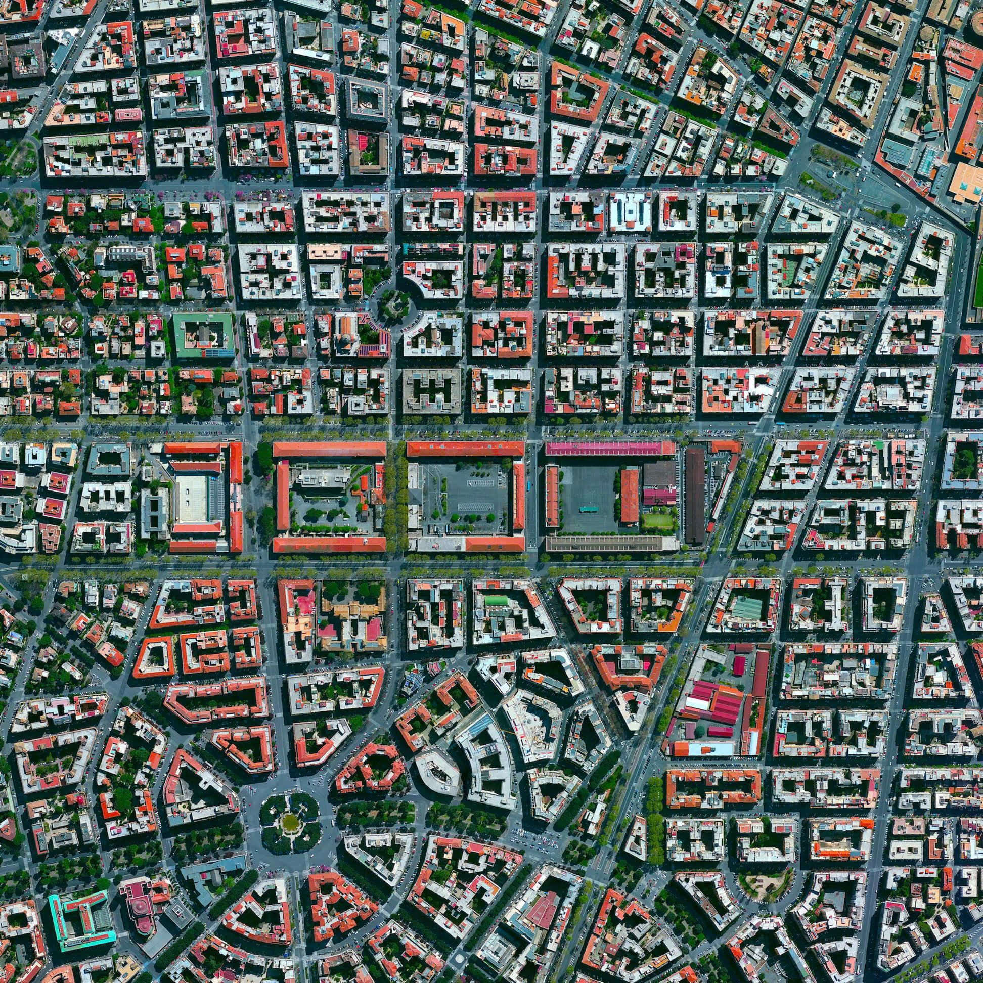 5/18/2016  Prati  Rome, Italy  41.9111647, 12.460427    Prati is a neighborhood located in center of Rome, Italy. The area borders the Vatican and contains the Via Cola di Rienzo, one of the most famous shopping streets in the entire city.