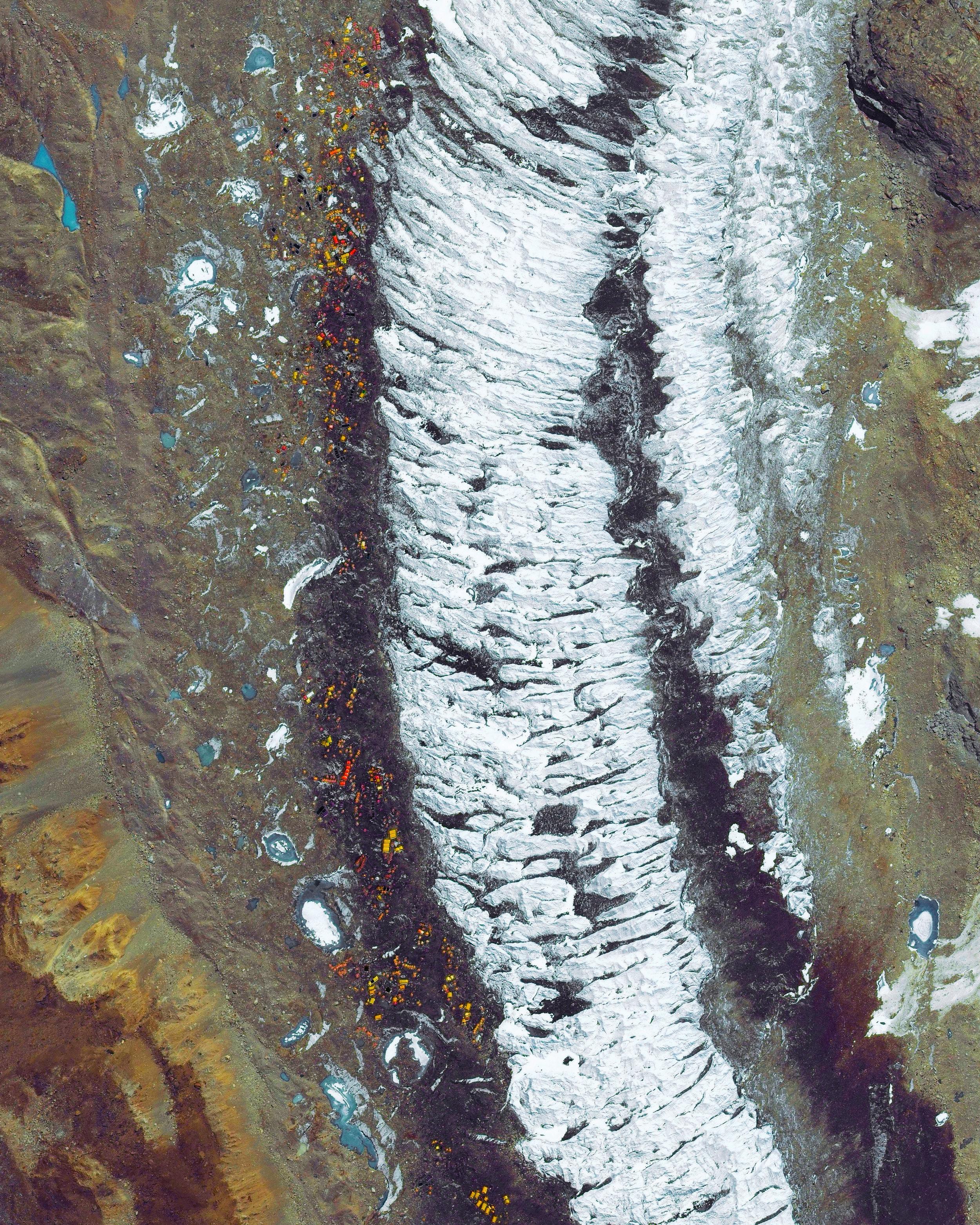 Mount Everest1.jpeg