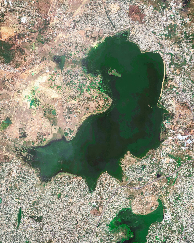 Chennai 1.jpg