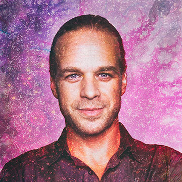 Copy of Karsten Staiger
