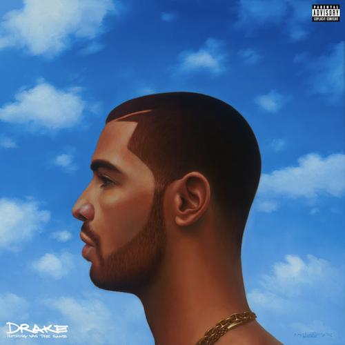 Review: Drake -  Nothing Was the Same
