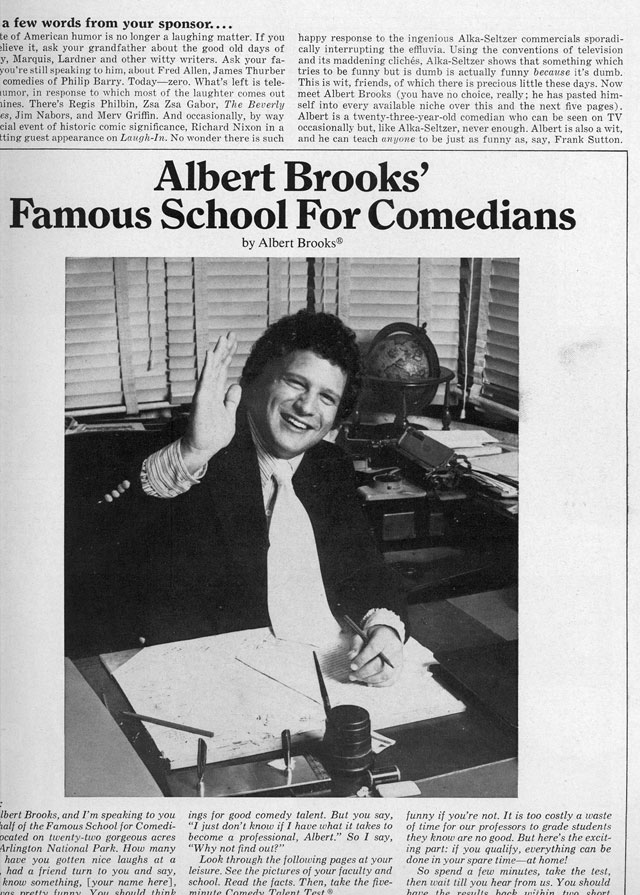 albert-brooks-school.jpg